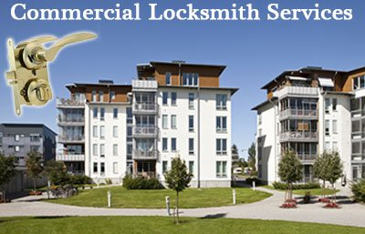 Surprise AZ Locksmith Store Surprise, AZ 623-900-6903
